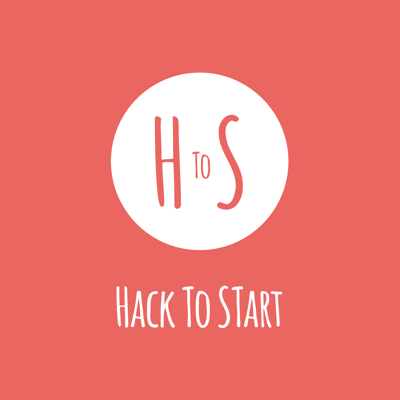 Hack To Start - A Podcast Focused On Interesting People And The Innovative Ways They Achieve Success
